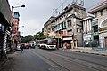 Bidhan Sarani - Kolkata 2011-10-22 6262.JPG