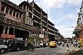 Bidhan Sarani - Kolkata 7416.JPG