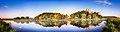 Bielańsko-Tyniecki Park Krajobrazowy - Tyniec.jpg