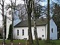 Bielefeld - Theesen Auferstehungskirche.jpg