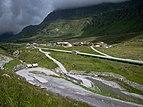 Bielerhöhe - Silvrettastausee - Wasserleitung 11.jpg