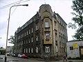 Bielsko-Biała, Młyńska 7.jpg