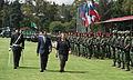 Bienvenida oficial a México (20546207665).jpg