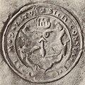 Bieraście. Берасьце (1650).jpg