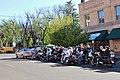 Bikes (17194922671).jpg