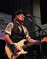 Bill Carter - Austin Music Awards 2013 - Photo Ron Baker 1.jpg