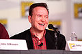 Billy West (7600938060).jpg