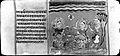 Bilvamangala's Balagopalastuti; folio 29 recto Wellcome L0025931.jpg