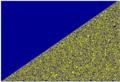 Binary Fibonacci 512.png