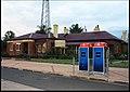 Bingara Post Office-1+ (2154292162).jpg