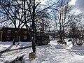 Binghamton, NY, USA - panoramio (11).jpg
