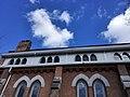 Binghamton, NY, USA - panoramio (54).jpg