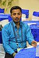 Biplab Anand - Mohali 2016-08-06 8145.JPG