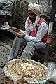 BirG074-Dharamsala.jpg