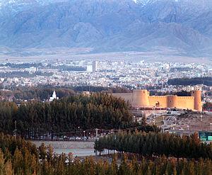 Image result for خراسان جنوبی