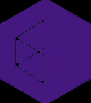 BIRT Project - Image: Birt purple logo