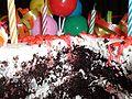 Birthday cake (2377739605).jpg