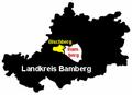 Bischberg.png