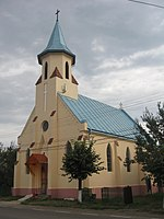 Biserica Sf.  Petru si Pavel din Badeuti.jpg