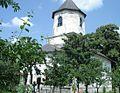 Biserica Sf Nicolae Mironesti.jpg