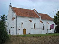 Biserica reformata din Sancrai (24).JPG