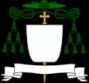 Bishopcoa