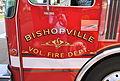 Bishopville Volunteer Fire Department (7298921898).jpg