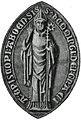 Biskop Hemmings sigill.jpg