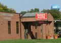 Bismarck Illinois grade school.png