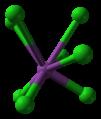 Bismuth-trichloride-xtal-1982-Bi-coordination-B-3D-balls.png