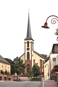 Bissen Church 2013-08.jpg