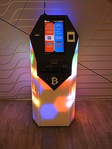 [Obrazek: 220px-Bitcoin_machine_ATM.jpg]