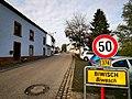 Biwesch (102).jpg