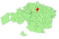 Bizkaia municipalities Arrieta.PNG