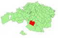 Bizkaia municipalities Zeberio.PNG