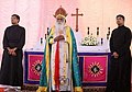 Black Cassock in Mar Thoma Worship Metropolitan.jpg