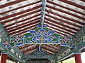 Black Dragon Pool covered walkway 3.JPG