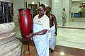 Black History celebration 100205-A--051.jpg