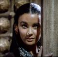 Black Narcissus (1947), screenshot of Jean Simmons.png