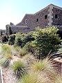 Black Stallion Winery, Napa Valley, California, USA (8039572808).jpg