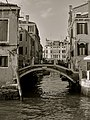 Black and White Contrast - Venice (3410328831).jpg