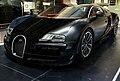 Black beast part 2 (8217034820).jpg