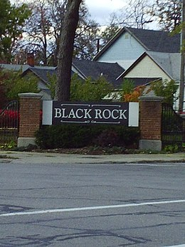 Black rock neighborhood.jpg
