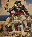Blackbeard, Buccaneer - Cover.jpg