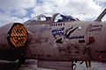 Blackburn Buccaneer Hello Sailor Caroline Nose Art.jpg
