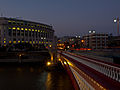 Blackfriars Bridge twilight.jpg
