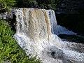 Blackwater Falls of Blackwater Falls State Park 39.jpg