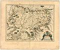Blaeu 1645 - Transylvania Sibenburgen.jpg