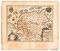 Blaeu 1645 - Typus Frisiæ orientalis.jpg