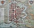 Blaeu 1652 - Schoonhoven.jpg